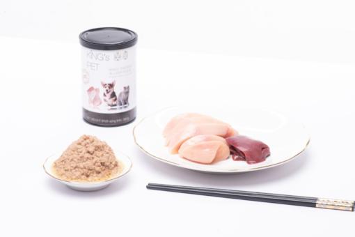4 sai lầm nghiêm trọng thường mắc khi sử dụng thức ăn chó mèo